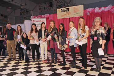 Scotiabank-Yes Women Can Bursaries worth $5,000