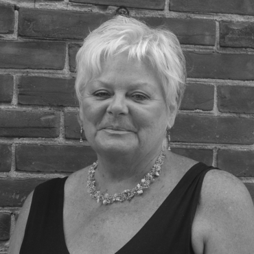 Shirley Shuberynski